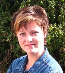 Heidi Vesterkilde Andersen - Søg person med billeder, nyheder & links - Personsøgning Yasni.dk